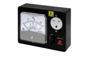 APC682 Electrical Instruments P&B Weir (Copy)